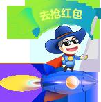 葫芦岛网络公司
